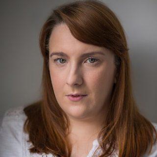 Emma Riley