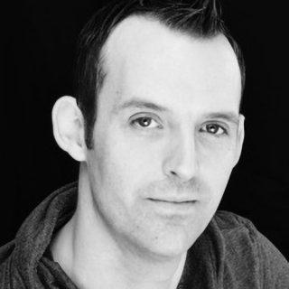 Matt Dallen