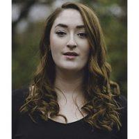 Abbie Lloyd