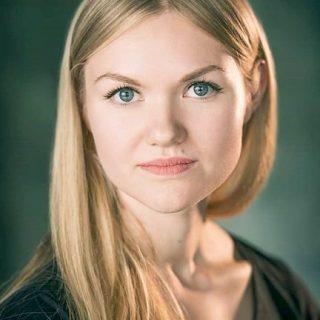 Lara Bulford Welch