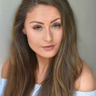 Sarah-Jayne white